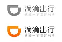 富二代短视频app官网