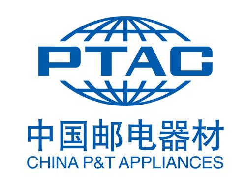 中国邮电器材集团:协同背后