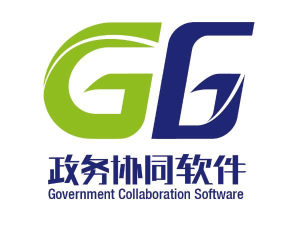 中国化学:oa加快集团信息化战略落地